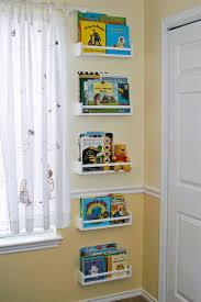 Shelf For Bedroom Modern Wall Shelves Furniture Cool Own Shelves Design For Multi