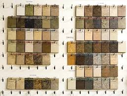 design formica laminate laminate samples formica laminate sheets home depot formica laminate laminate laminate countertop finishes