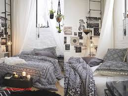 Urban Bedroom Ideas Tumblr Apartment Living Room Cozy View Best  Contemporary Spring Mattresses