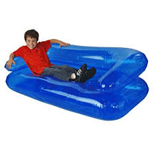 inflatable furniture. Inflatable Sofa Party Accessory Furniture D