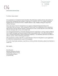 Ideas Of Software Trainer Cover Letter For Cover Letter Google