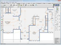 electrical drawing for house the wiring diagram electrical wiring drawing software wiring diagram electrical drawing