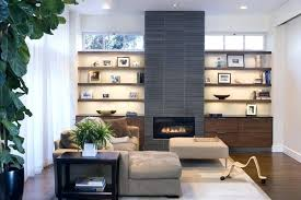 fireplace mantel shelf decorating ideas fireplace shelves fireplace built in cabinets ideas living room contemporary with