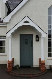 front door porch canopy for sale | Porch Design Plans