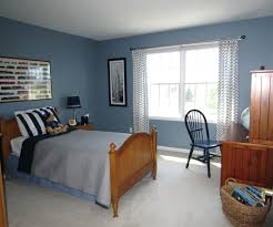 bedroom paint color ideas easy wall painting room paint colour combination girls bedroom paint ideas paint