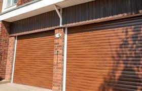 the garage can be at times the most neglected part of your home and with a simple installation of a modern sleek insulated garage door you will no doubt