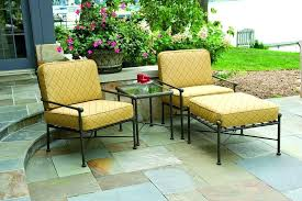 lime green patio furniture. Luxury Green Patio Furniture And 18 Lime . S