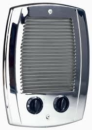 space heaters for bathrooms. Small Space Heater For Bathroom Fresh Portable Bath Stools Heaters Bathrooms S