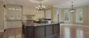 luxury kitchen cabinets. Luxury Kitchen Cabinets G