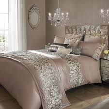 amazing kylie minogue pink bedding 33 with additional white duvet cover with kylie minogue pink bedding