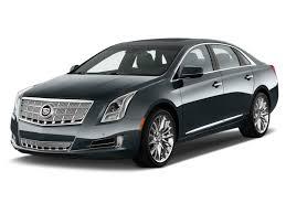Image result for luxury car rental