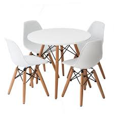 round wooden table 3 legs with wooden round dining table and chairs plus solid wood round dining set together with wooden round back arm chairs as well as