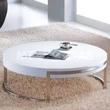 well known oval gloss coffee tables regarding oval gloss coffee table white white gloss oval
