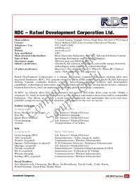 Company Bio Template Impressive Company Profile Sample Download Vaydileeuforicco