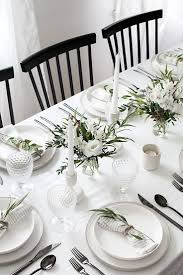 Best 25+ Everyday table settings ideas on Pinterest | Dining centerpiece,  Centerpiece for kitchen table and Everyday table centerpieces