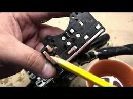 honda accord combo switch headlight high beam turn signal honda accord combo switch headlight high beam turn signal repair or replacment 87