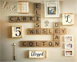 large free standing letters for decorating wall decor metal letter wall art metal letters for