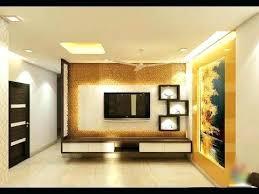 Living Room Tv Furniture Great Ideas Modern Cabinet Design Best