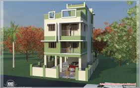 Small Picture Awesome India Home Design Contemporary House Design 2017