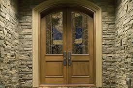 exterior doors houston tx. local exterior front entry door installers doors houston tx a