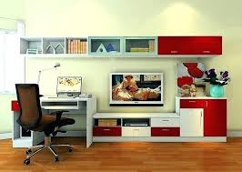 desk entertainment center combo desk entertainment center combo stand and bookshelf wall units unit bookcase billy