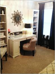home office in master bedroom. home office in master bedroom design inspiration a