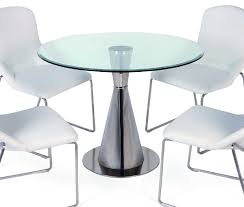 round glass table ikea image on fabulous topper bistro set circular top replacement with cream with ikea glas