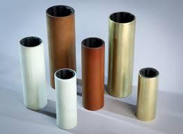 Cutless Bearing Size Chart Standard Cutlass Bearing Range Exalto Uk