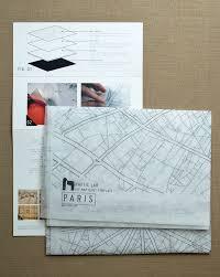 DIY Map Quilt Patterns from Haptic Lab | Purl Soho &  Adamdwight.com