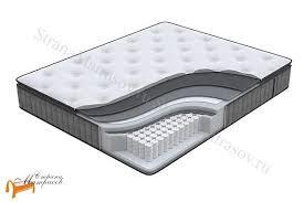 <b>Матрас Орматек Energy</b> Touch Middle pillow-top EVS 620 - купить ...