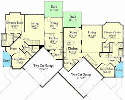 roman house plan inspirational brownstone house plans brownstone floor plans picture a floor plan of 20