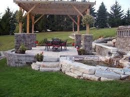 diy patio ideas pinterest. Diy Backyard Patio Ideas On A Budget Design Tool Small Deck And Software Free Blueprints Pinterest