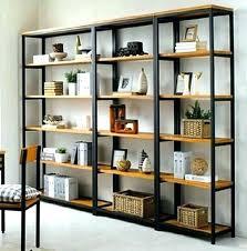 bookshelf on wheels industrial bookcase wheels on absurd bookcases or sign library ladder wheels australia