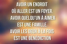 Citations Proverbes Sur âme Sœur Citation Sur Famille Unie