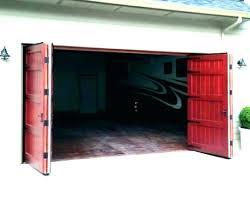 opener overhead reset how to program genie garage door o program