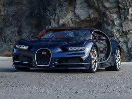 This bugatti veyron for sale in india is the perfect car if you want to (seriously) humor your friends that you own a french hypercar without breaking the bank. Bugatti Chiron Price Launch Date 2021 Interior Images News Specs Zigwheels