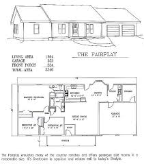 Residential Steel House Plans Manufactured Homes Floor Plans    Steel Frame Homes Floor Plans