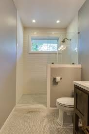walk in shower lighting. Fine Design Shower Lighting Ideas Beautiful Best 25 On Pinterest Modern Bathroom Walk In I