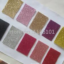 Silver Glitter Wallpaper For Bedroom Fabric Movement Picture More Detailed Picture About 48 Metres