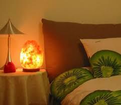 Where To Buy Himalayan Salt Lamp Cool Healthy Life Himalayan Natural Crystal Salt Light Air Purifying