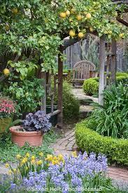 garden doors opened open flowers gardens ideas nature picture luxury 175 best arbor designs and ideas