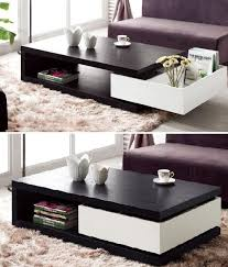 lovely design for best coffee tables ideas 17 best ideas about modern coffee tables on
