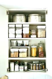 organize your kitchen cabinets how to organize your kitchen how to organize your kitchen cabinets how
