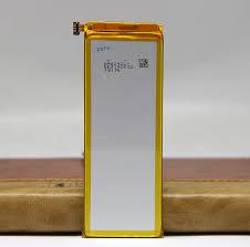 Online Shop Hot-selling ABV <b>HB4242B4EBW</b> honor6 <b>Battery For</b> ...