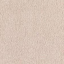 home decorators collection texture carpet the home depot
