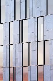 office facade. modern limestone architecture office google search facade