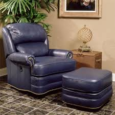 Living Room Chairs With Ottoman Perfect Chairs With Ottomans For Living Room Homesfeed