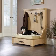 dog bed furniture. Entryway Dog Bed Furniture Sauder
