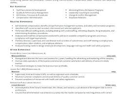 Hr Assistant Resume Human Services Resume Samples Human Services