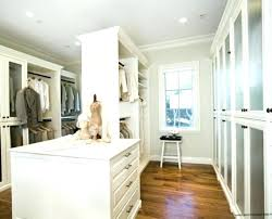 led closet lighting. Closet Lighting Motion Activated Lights Led Ideas With Rods Frosted Glass Door Table .